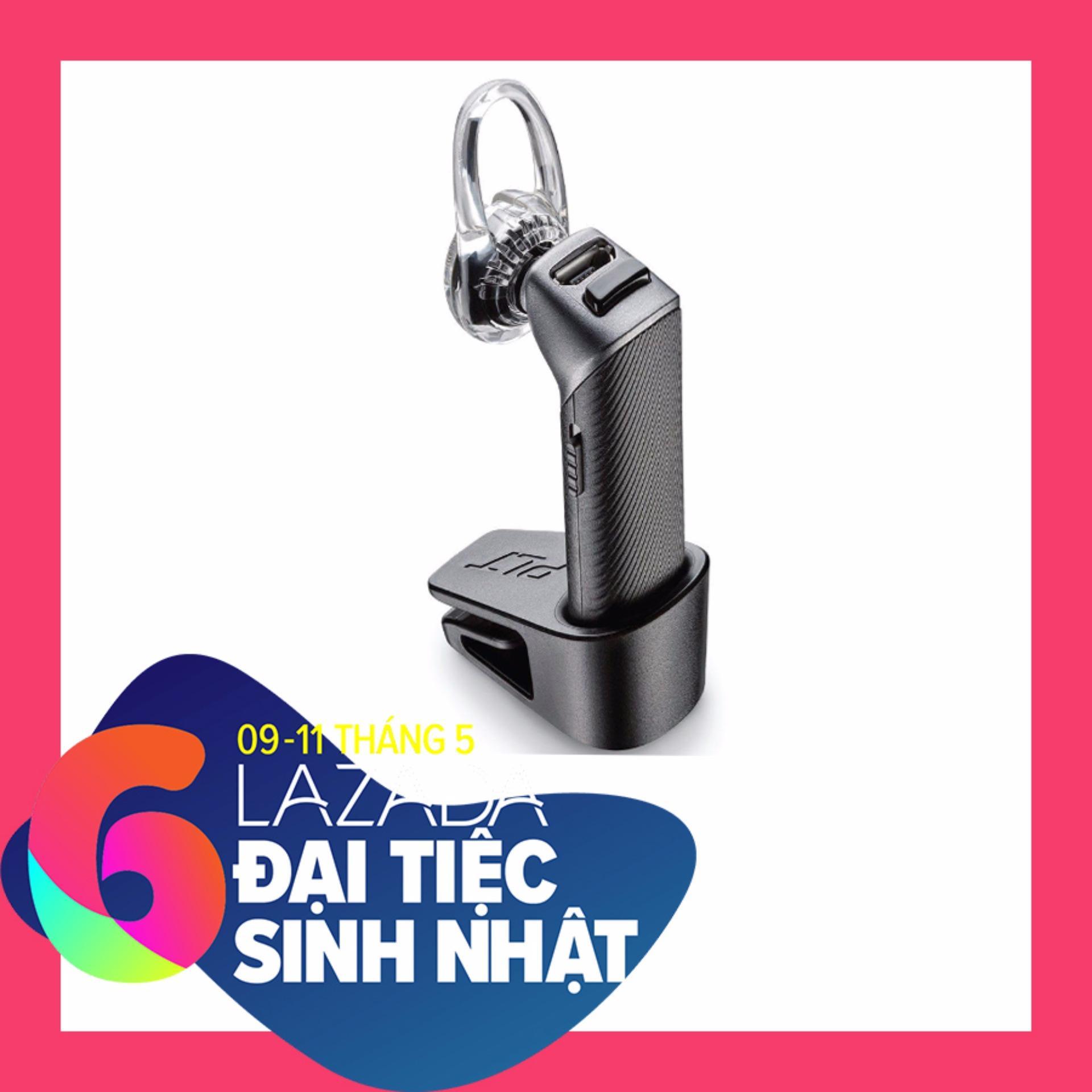 Bán Tai Nghe Bluetooth Plantronics Explorer 110 Hà Nội