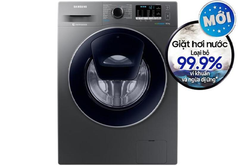 Bảng giá Máy giặt 9 Kg Samsung WW90K54E0UX/SV hơi nước Điện máy Pico