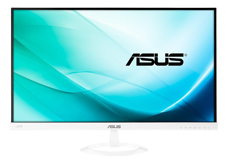 Màn hình LCD ASUS VX279N 27 inch Full-HD