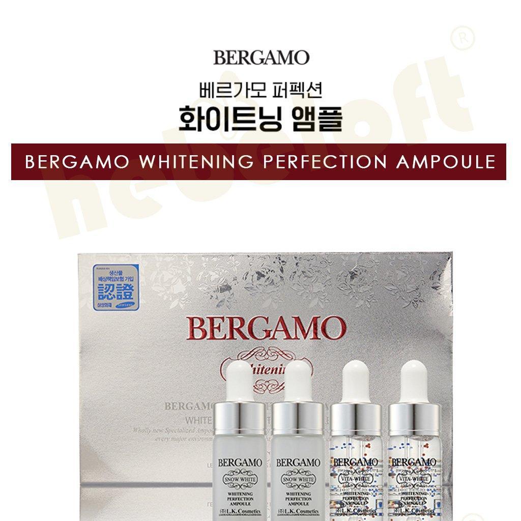 Bergamo_Whitening_Set_1024x1024.jpg