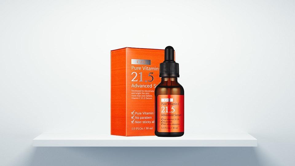 review-serum-c20-pure-vitamin-C-sieu-sao-lam-sang-da-va-tri-tham-hieu-qua-2016-2.jpg