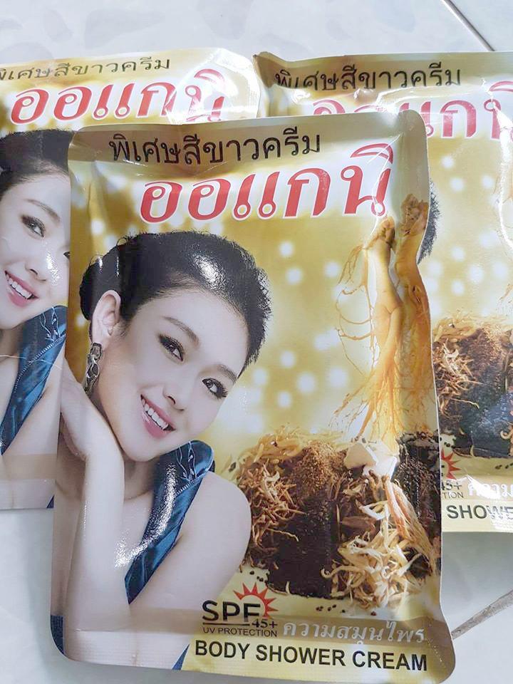 tam-trang-kho-sieu-trang-thai-lan-1m4G3-d4c62d_simg_d0daf0_800x1200_max.jpg