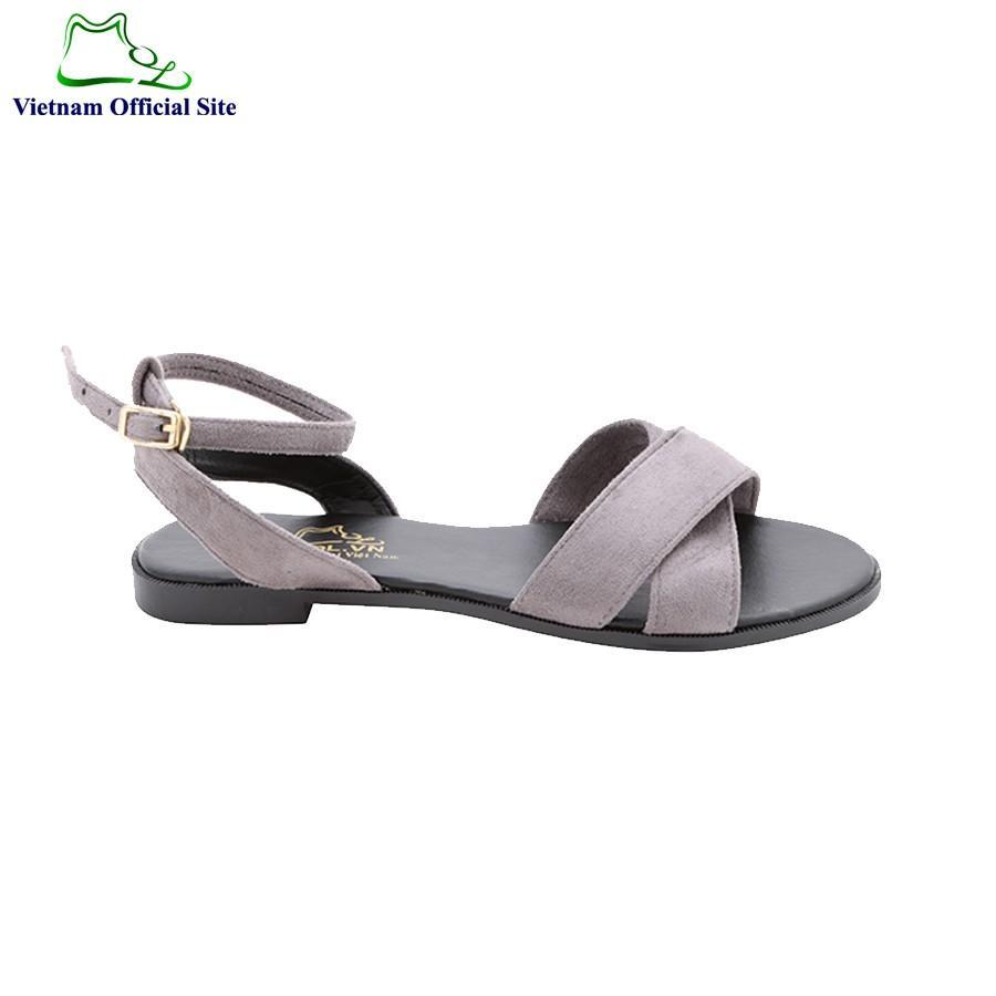 sandal-nu-mol-ms190804(16).jpg