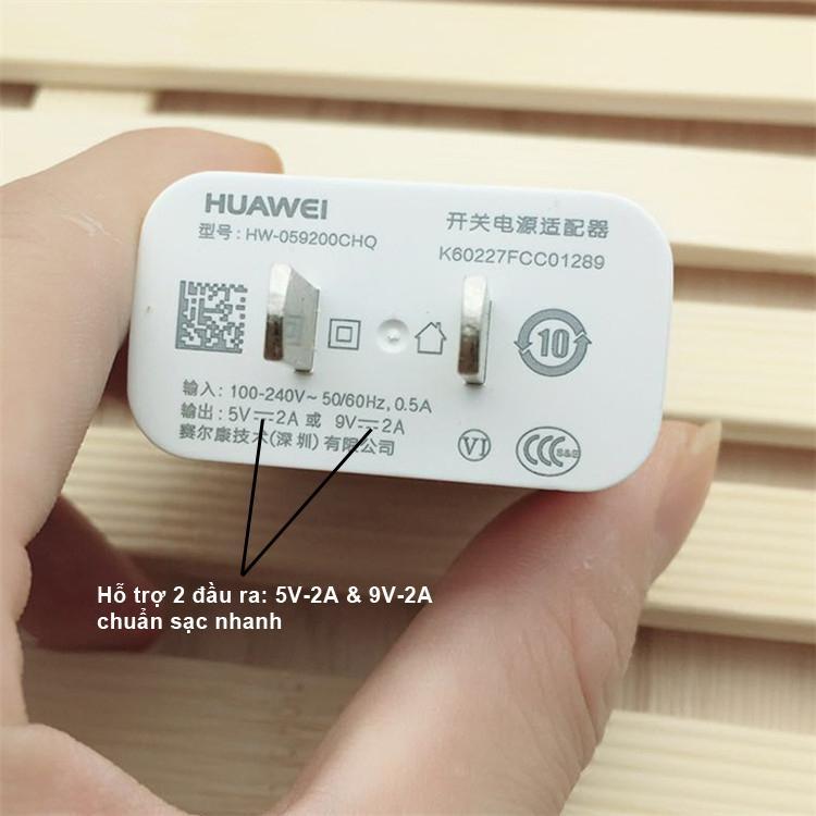 bo sac quick charge huawei-3.jpg