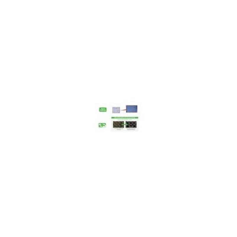 Bảng giá MÁY LẠNH MITSUBISHI ELECTRIC MS/MU-HL50VC