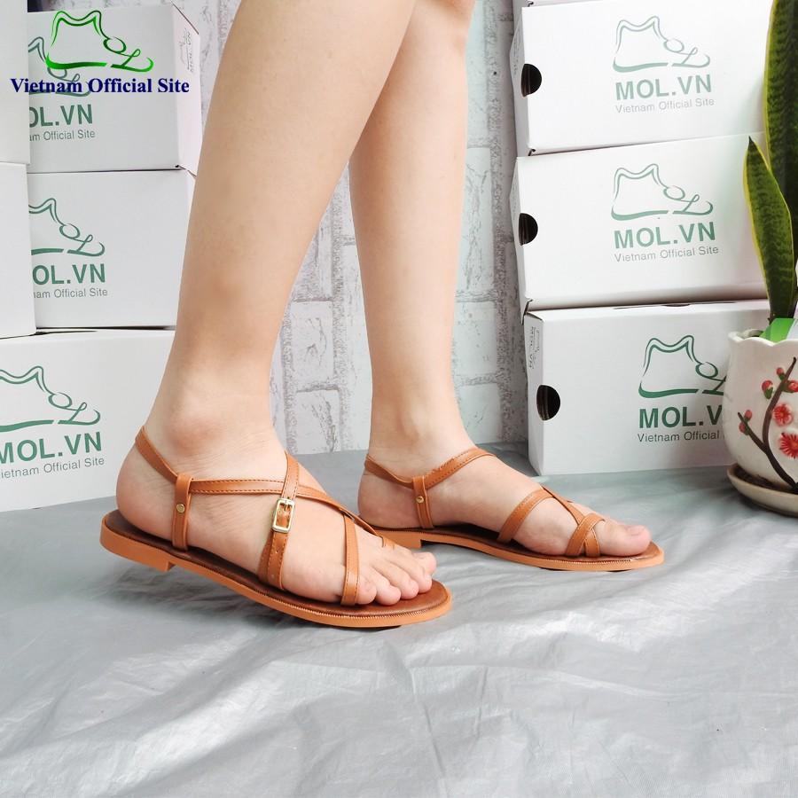 sandal-nu-mol-ms190811(13).jpg