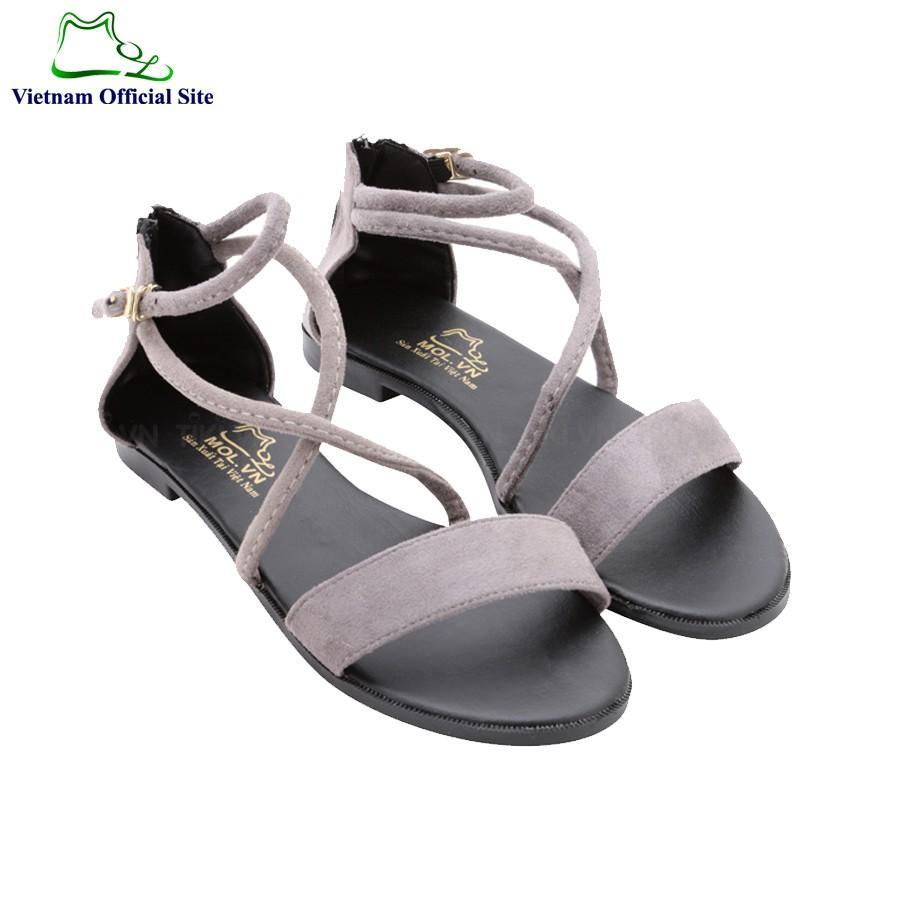 giay-sandal-nu-ms190805(9).jpg