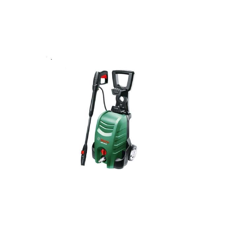 Máy xịt rửa cao áp 1900W - 130Bar Bosch AQUATAK 42-13