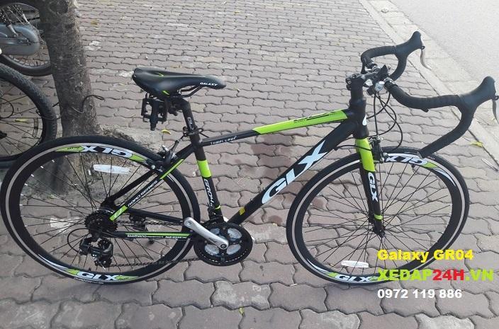 xe đạp thể thao GALAXY RL320/GR04