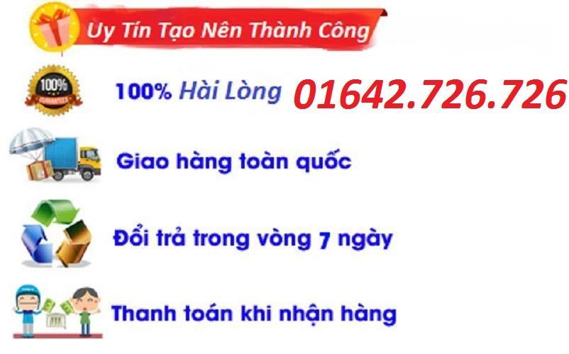 33092272_1064497047021674_3626984475700756480_n (1).jpg
