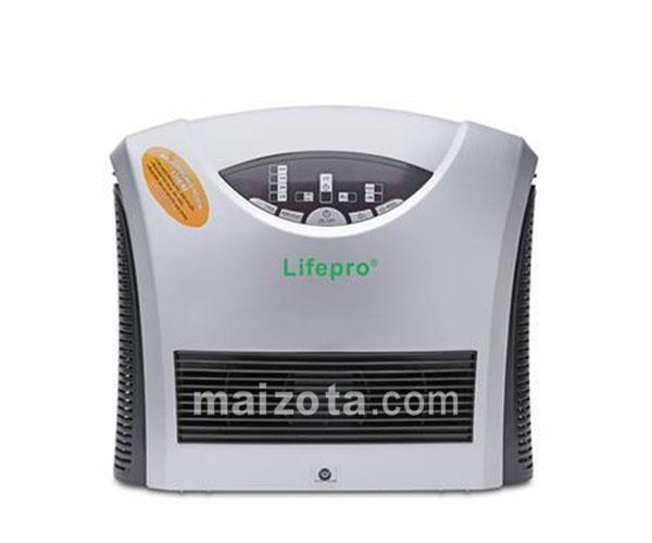 Bảng giá Máy lọc không khí và khử mùi Lifepro L318-AZ