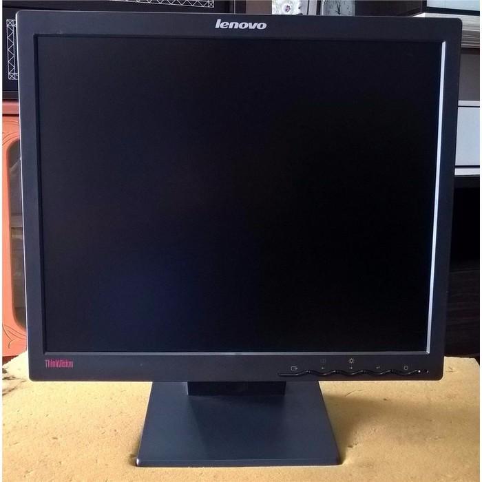 LCD 15 INH LENOVOO