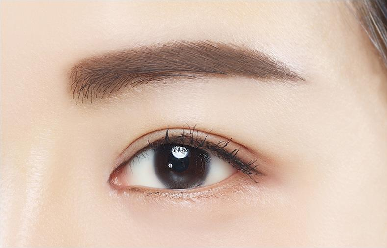 [111771420]AUTO EYEBROW PENCIL 5.jpg