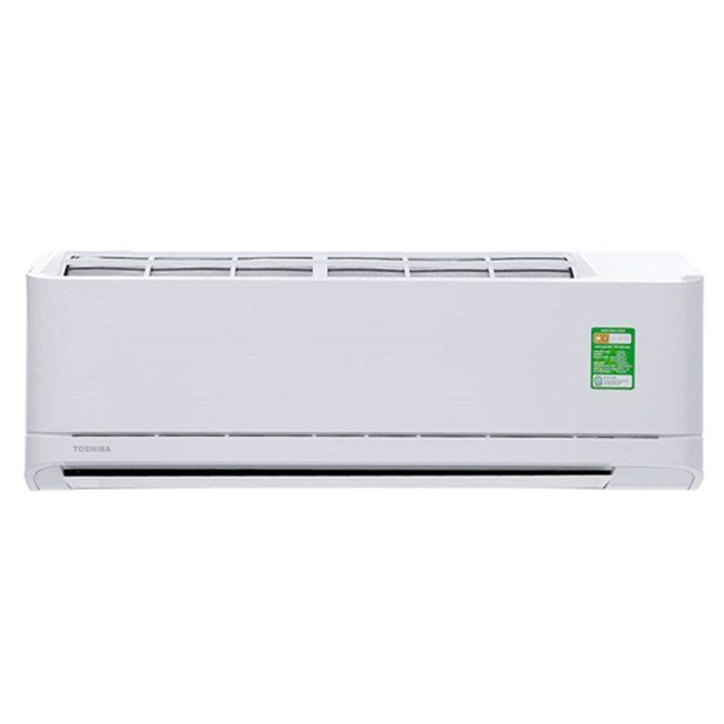 Bảng giá Máy lạnh Toshiba RAS-H18U2KSG-V 2Hp