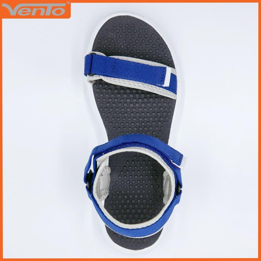 sandal-nu-vento-nv07001(9).jpg
