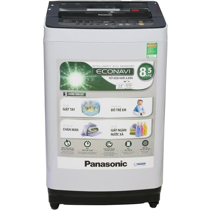 Bảng giá Máy giặt Panasonic 8.5kg NA-F85G5HRV Điện máy Pico