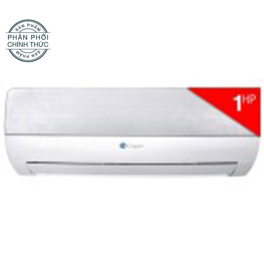 Cửa Hàng May Lạnh Inverter Casper Ic 09Tl11 1 Hp Trắng Casper Trực Tuyến