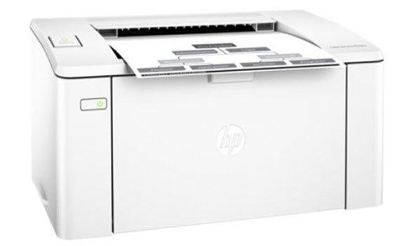 HP M102A-G3Q34A