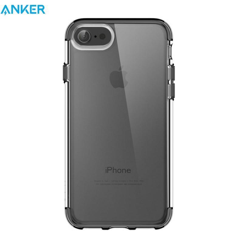 Ốp Lưng iPhone 7 Anker SlimShell – A7050 [ANKER], Giá tốt: 296.000 ₫