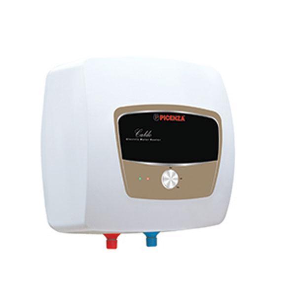 Bảng giá Bình nước nóng chống giật Picenza V15ET