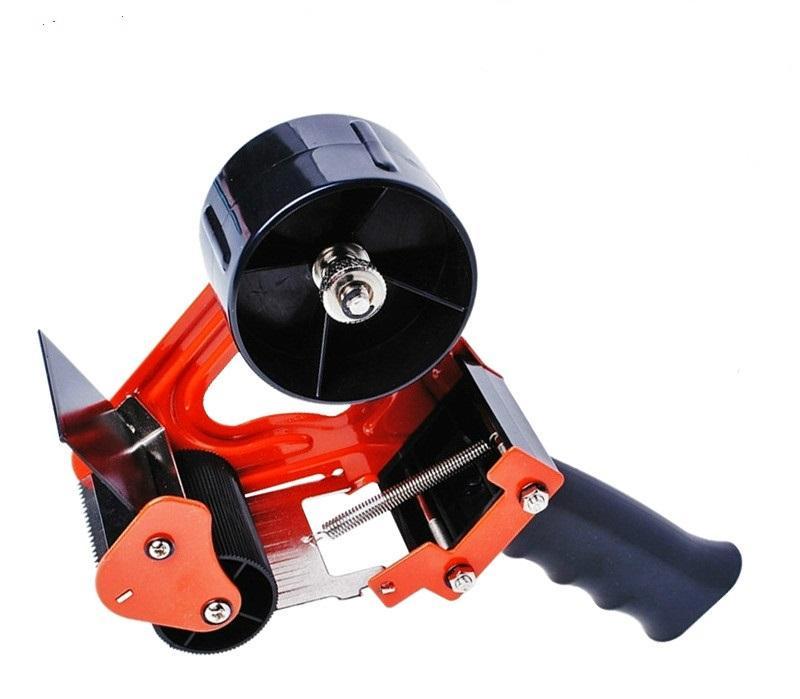 Dụng cụ đóng hàng DL-800 - Dụng cụ cắt băng keo 6cm