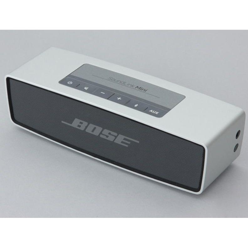 Hình ảnh Loa Bluetooth Bose S815