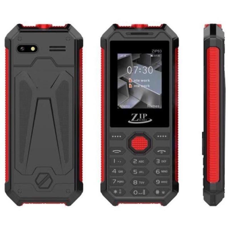 Điện Thoại LV Mobile Zip 83