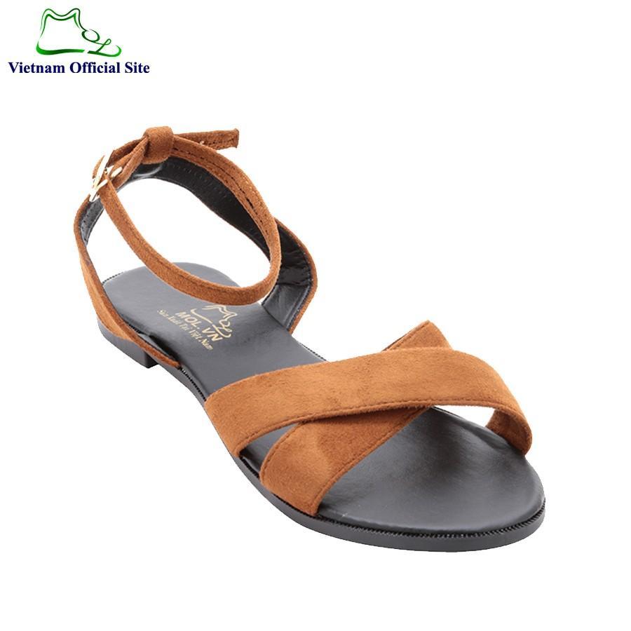 sandal-nu-mol-ms190804(19).jpg
