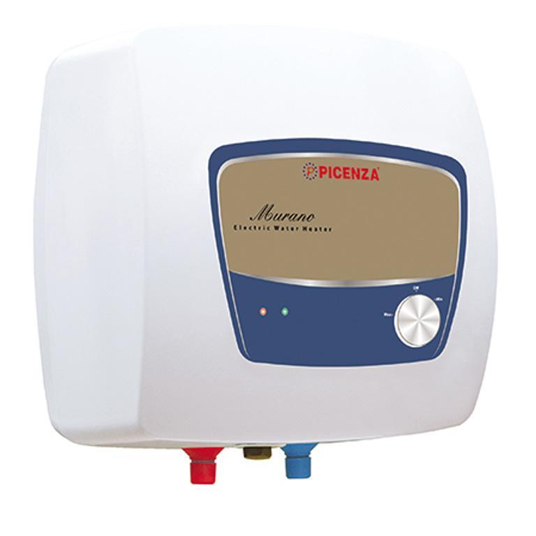 Bảng giá Bình nước nóng chống giật Picenza V30EX