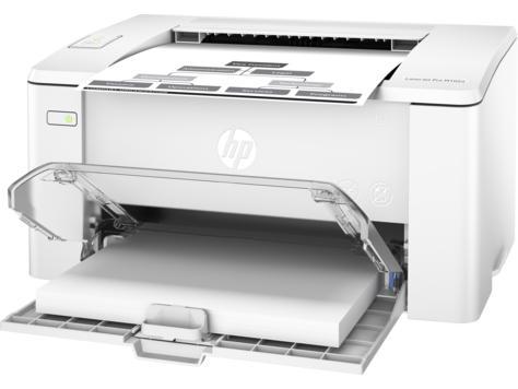 Máy in HP LaserJet Pro M102a Printer (Trắng) 1 3.png