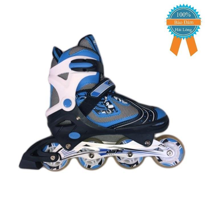 Giày trượt patin siêu đẹp chân từ 37 đến 41