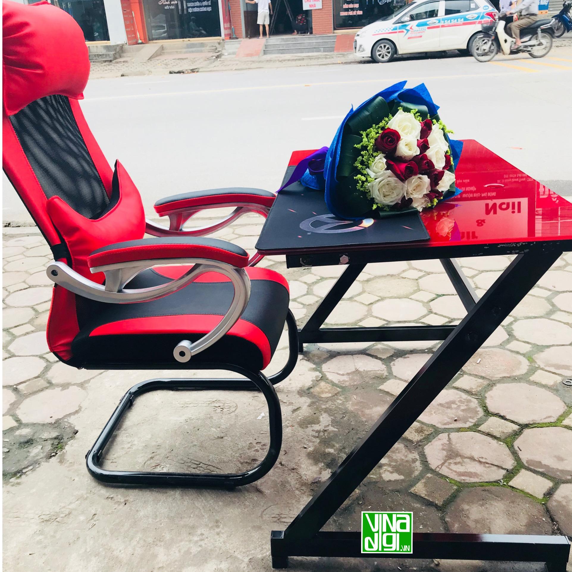 Bán Www Emvina Com Ghế Chơi Game G32 Ghế G32 Co Bảo Hanh Sản Phẩm Emvina Huyền Thoại Thich Hợp Lam Ghế Văn Phong Ghế Chơi Game Ghế Gaming Ghế Game Co Khuyến Mai Qua Tặng Có Thương Hiệu