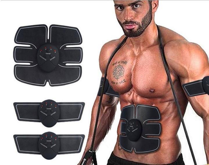 Máy tập cơ bụng,cơ bắp 7