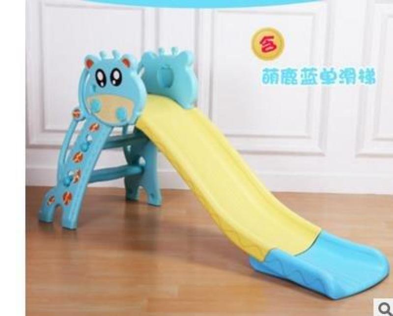 Giá bán Cầu Trượt Mãng Dài Cho Bé - Loại 1m70cm