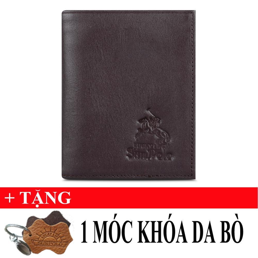 Vi Nam Da Bo Sunpolo Ws08N Nau Tặng Moc Khoa Da Bo Mới Nhất