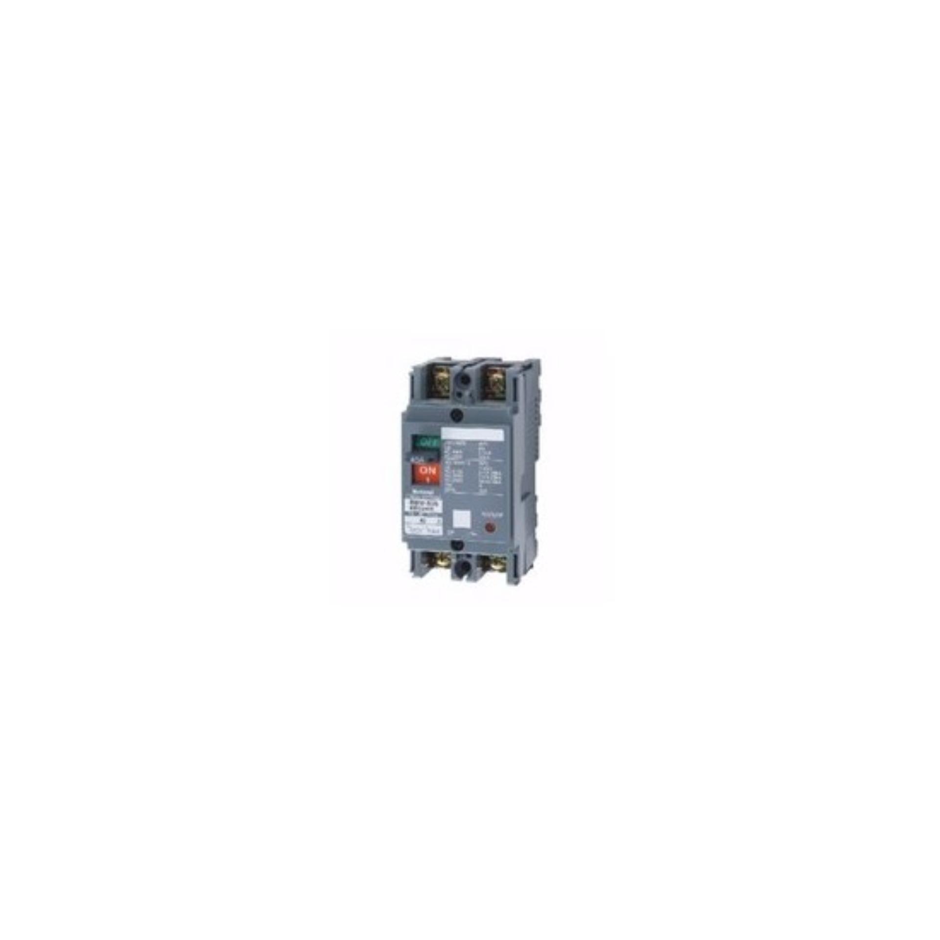 Cầu  tự động Panasonic MCCB 02 P BBW250SKY-BBW240SKY