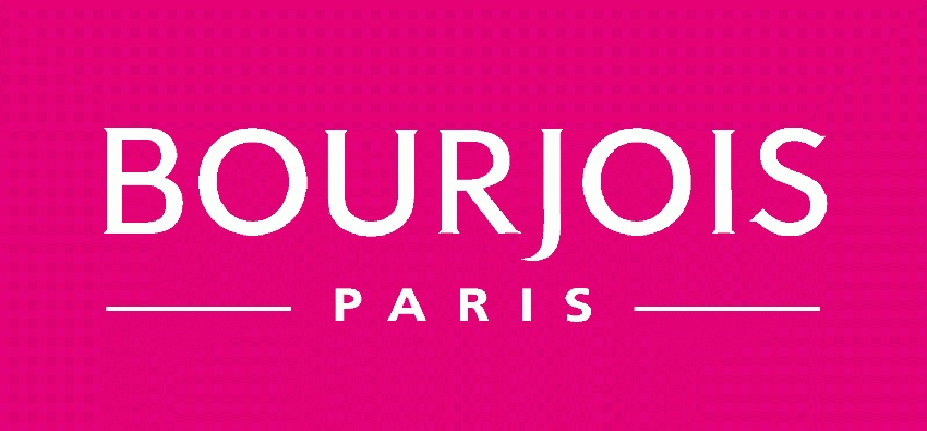Son lì bourjois rouge edition velvet pháp chính hãng