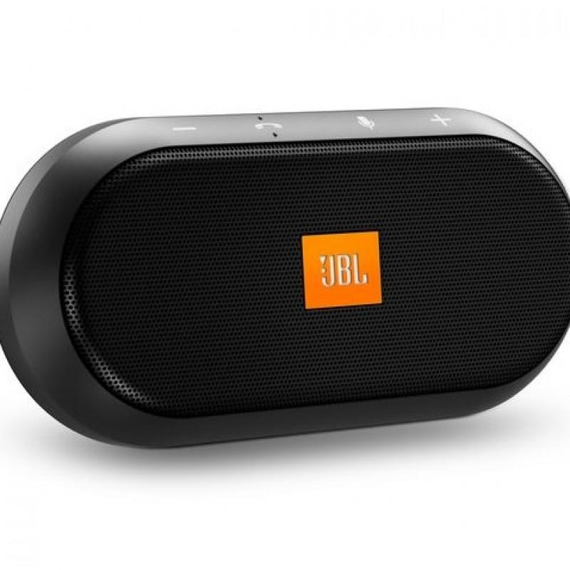 Loa Bluetooth cao cấp JBL Trip – Review và Đánh giá sản phẩm
