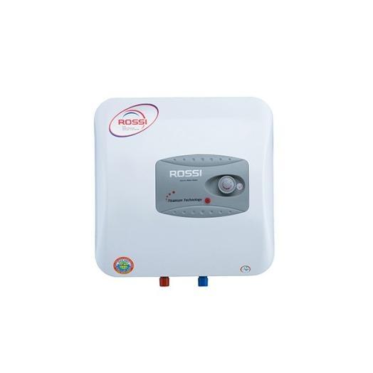 Bảng giá Máy nước nóng chống giật ROSSI R20L Ti Tan - Chất lượng cao