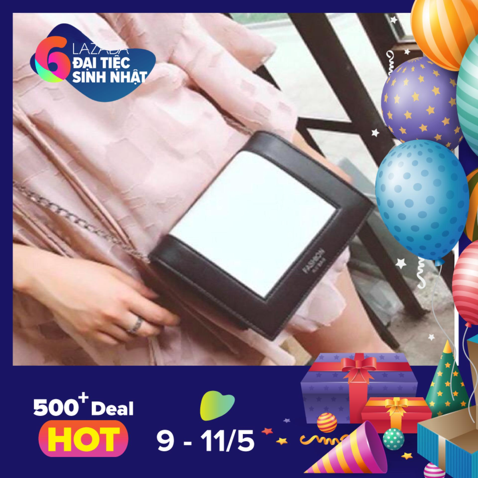 Tui Linh Chi Hc Bag Chiết Khấu Nam Định