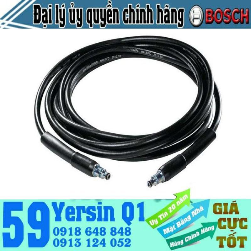 Dây phun áp lực Bosch 5M