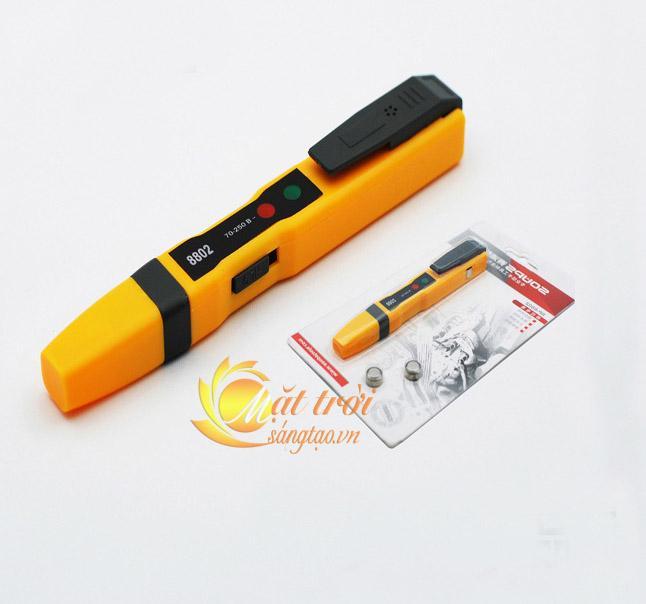 Bút dò điện không tiếp xúc SOUPS SP-8802