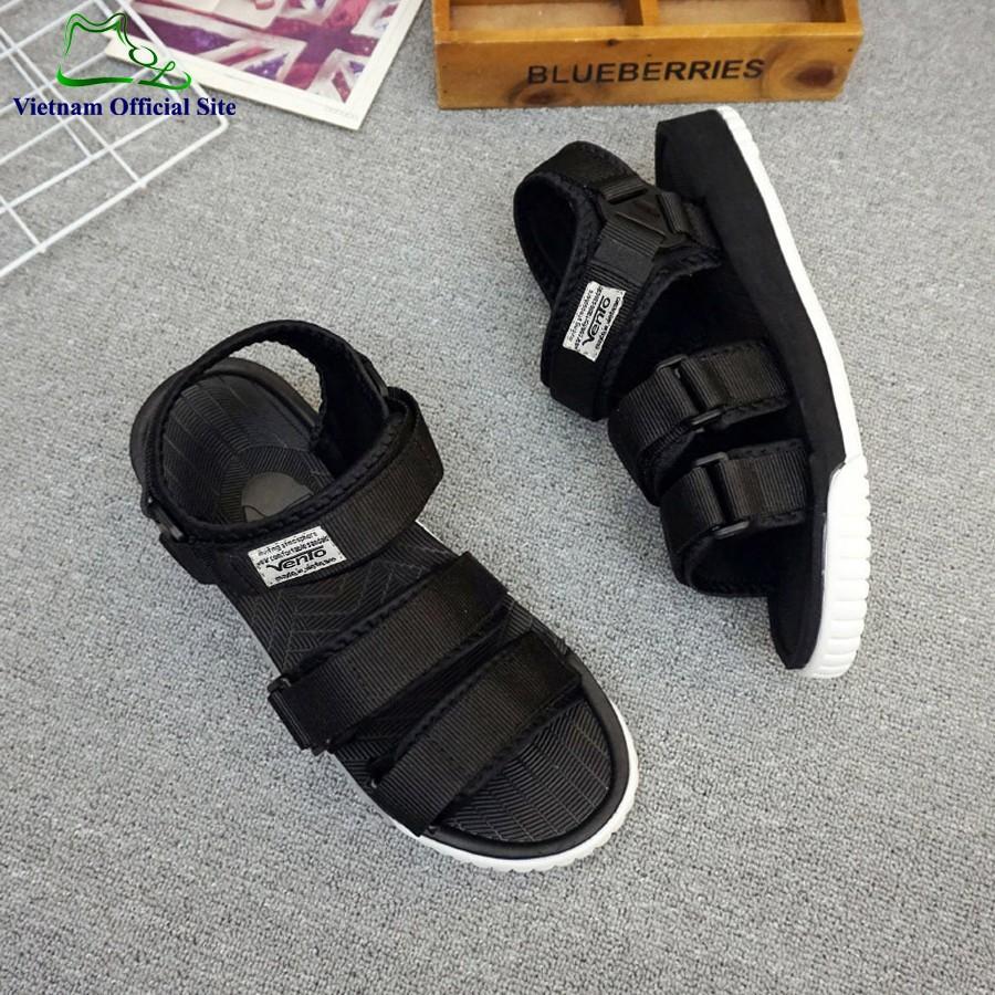 sandal-nam-vento-nv9801(25).jpg