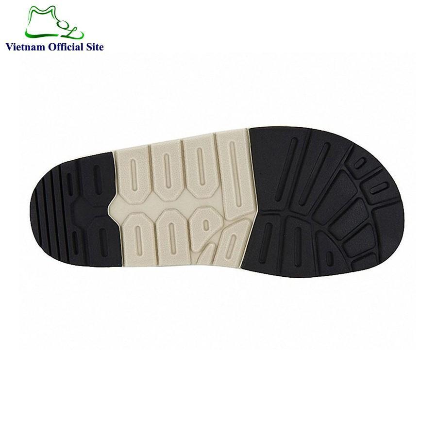 sandal-nam-vento-nv1001(32).jpg