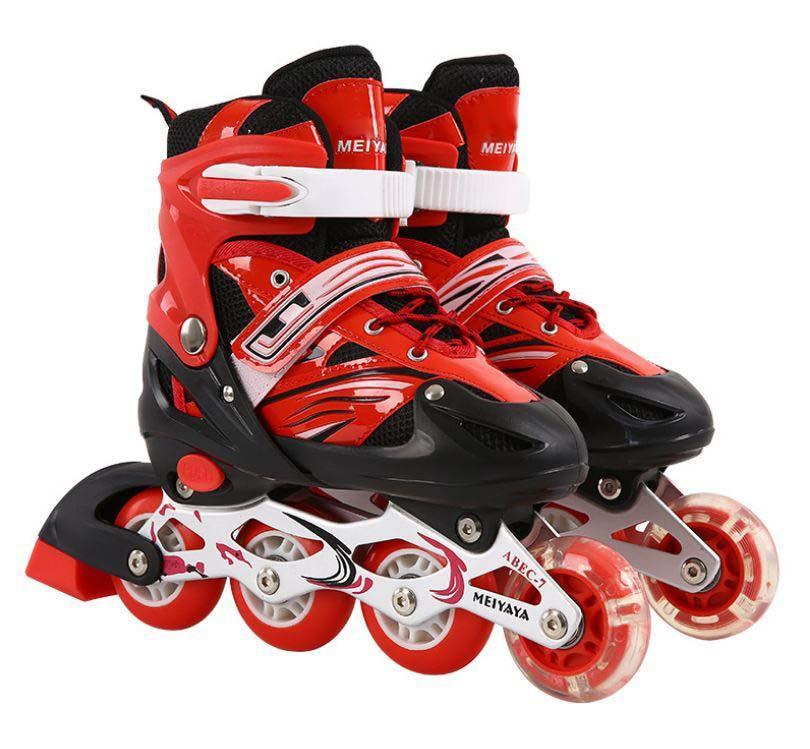 Giày trượt Patin cao cấp dành cho trẻ