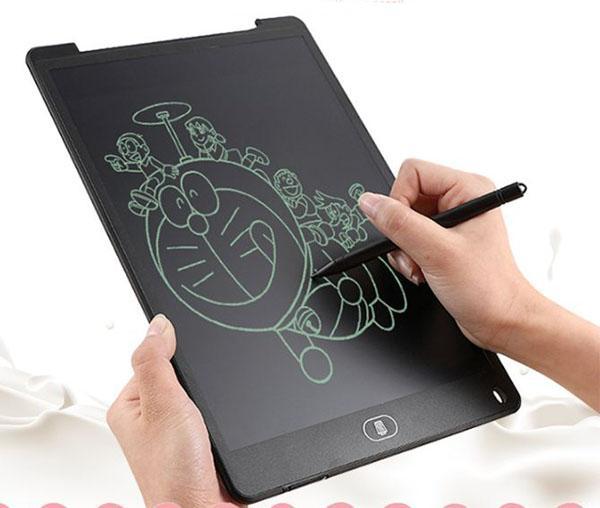 Hình ảnh Bảng viết điện tử thông minh cho bé