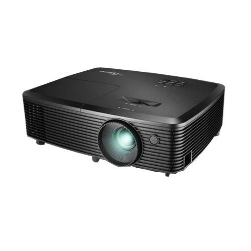 Hình ảnh Máy chiếu Optoma PX390