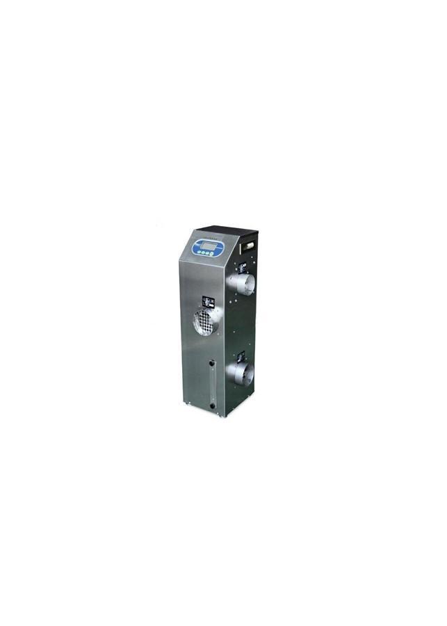Bảng giá Máy hút ẩm (rotor) FujiE HMWKM-200PL