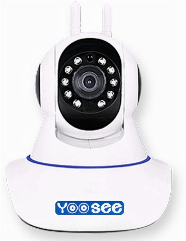 CAMERA IP WiFi YOOSEE Full HD 1080P