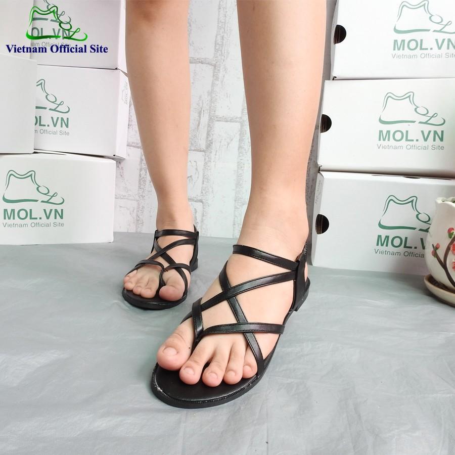 sandal-nu-mol-ms190807(13).jpg